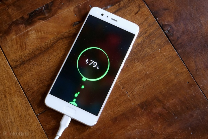 How to save your mobile battery life? Here are the tips !
